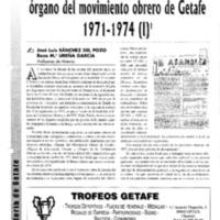 LaRevistaAsamblea.OrganoDelMovimientoObreroDeGetafe(I).pdf